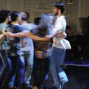 In Performance: Meg Stuart/Damaged Goods, Until Our Hearts Stop