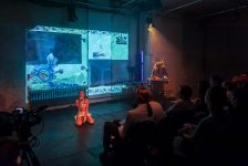 Opportunities: Open Call - Dirty Debut - Call For Young Performance Artists (Berlin, Germany)