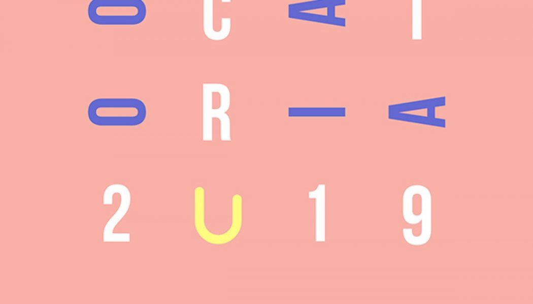 Opportunities: Call for Artists 2019 (Barcelona) Deadline – 19th of August 2018