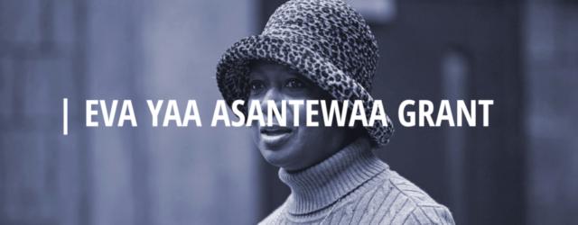 Eva Yaa Asantewaa Grant for Queer Women(+) Dance Artists