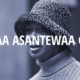 Eva Yaa Asantewaa Grant for Queer Women(+) Dance Artists