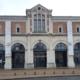 Opportunities: International Choreographic Festival of Blois (Halle aux Grains, Blois, France) Deadline – November 15th, 2018