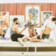 Opportunities: danceWEB scholarship (Vienna) Deadline – 9. January