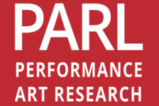 Opportunities: PARL Performance Art Research Ljubljana – Deadline Date: 31 January 2019