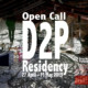 Opportunities: Draw to Perform Residency – April/May 2019 – Open Call (Copperdollar Studios, Brighton, UK) Deadline – 31.12.2018
