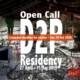 Opportunities: D2P residency, May 2019 – Extended deadline for entries (Copperdollar Studios, Brighton, UK) Deadline – – EXTENDED DEADLINE FOR ENTRIES: SUN 10 FEB 2019 –