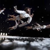 Opportunities: Paris Summer Academy (Paris, France) Deadline – First comes first served basis