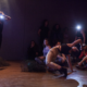 Opportunities: LightLab 17 Performance Series The Space Upstairs (Pittsburgh ,PA USA) Deadline – April 15, 2019