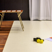 Opportunities: Open Call – MTP Summer Studios Residency (Arnhem, the Netherlands) Deadline – 10th May 2019
