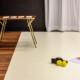Opportunities: Open Call – MTP Summer Studios Residency (Arnhem, the Netherlands) Deadline – 10th May 2019