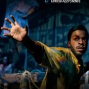 Opportunities: Black Acting Methods: Origins and Process (New York City) Deadline – May 10, 2019