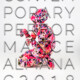 Free Download – Contemporary Performance Almanac 2018