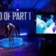 Opportunities: Fellowships – Video & Media Design MFA for Performance – School of Drama CMU