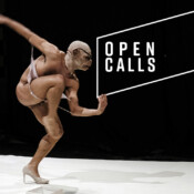 Opportunities: Buffer Fringe Performing Arts Festival VI Open Call (Nicosia, Cyprus) Deadline – 10 June 2019