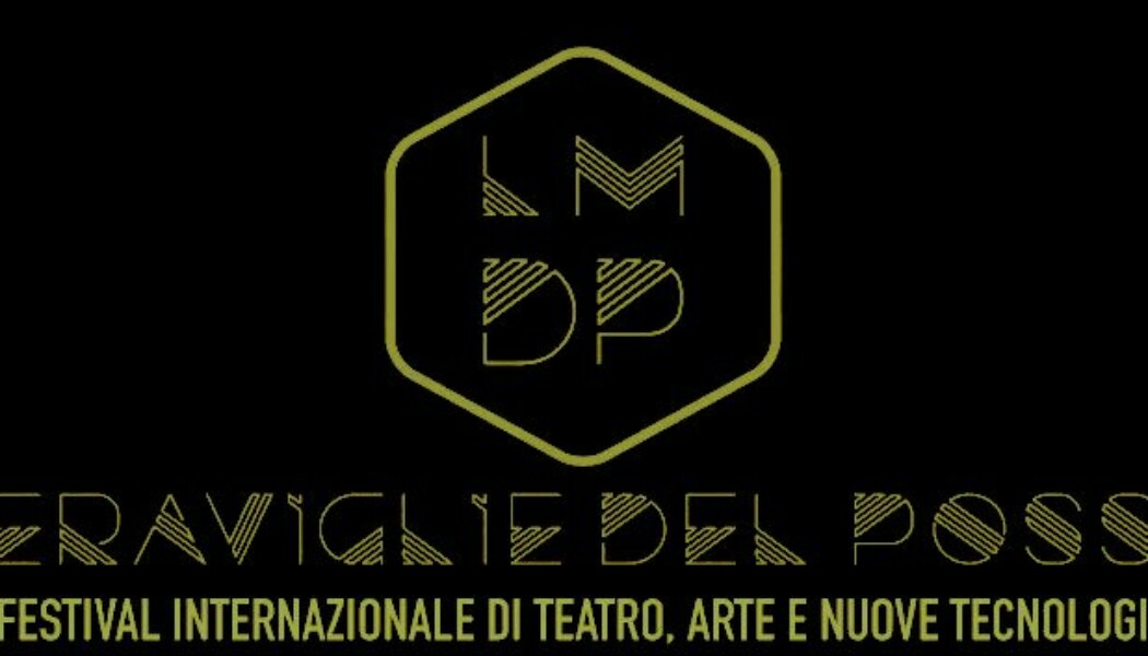 Opportunities: Open Call For LMDP -International Festival Of Art, Theatre And New Technologies (Cagliari, Italy) Deadline – 30/06/2019