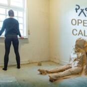 Opportunities: PAB OPEN 2019 (BERGEN)