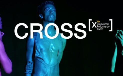 Opportunities: CROSS Award (Verbania, Italy) Deadline – 6th september 2019