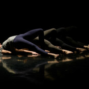 Opportunities:  Open Call – MFA in Dance – Sarah Lawrence College (Bronxville, New York)