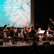 Opportunities: Bang on a Can Summer Music Institute (MASS MoCA, North Adams, MA) Deadline – January 7, 2020