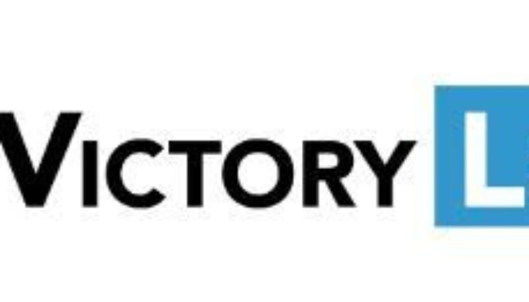 Opportunities: New Victory LabWorks – Applications now open for 2020/21, Call for submissions (New York City) Deadline – 02/05/20