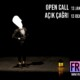 Opportunities: Istanbul Fringe Festival Open Call (Istanbul) Deadline – 29 March 2020