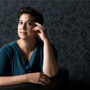 SLC Performance Lab Podcast Ep. 01.04 with Kamala Sankaram