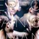 Download The Contemporary Performance Almanac 2020