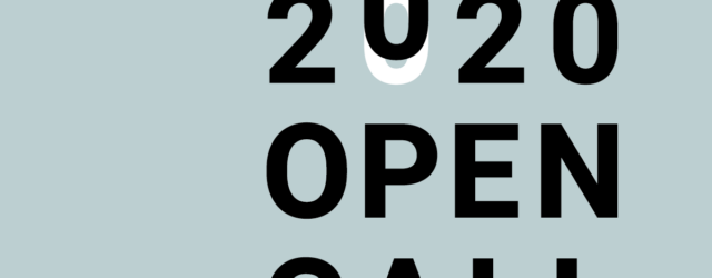 Opportunities: Buffer Fringe Performing Arts Festival 2020 Open Call (Nicosia, Famagusta, Limassol – Cyprus) Deadline – 31 May 2020