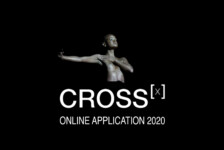Opportunities: CROSS Award (Italy) Deadline – 15th September 2020