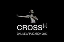 Opportunities: CROSS Award (Italy) Deadline – 15th September 2020