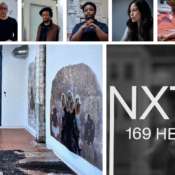 Opportunities: 2021-2022 Studio and Curatorial Fellowships (NXTHVN, 169 Henry St, New Haven, CT 06511) Deadline – November 1, 2020