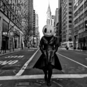 Opportunities: Open Call for Performance Arts Festival AiOP2021: NORMAL (New York) Deadline – December 1st, 2020