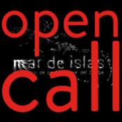 Opportunities: Convocatoria Abierta · Apèl Louvri · Open Call · Appel Ouvert · Open Oproep (Puerto Rico) Deadline – September 14, 2020