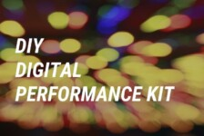 DIY Digital Performance Kit