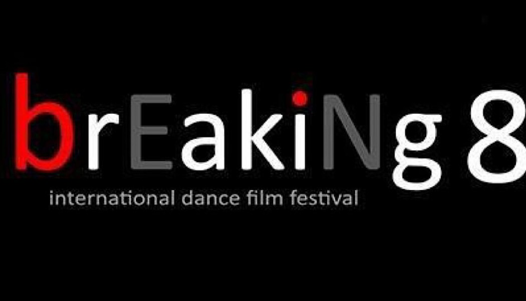 Opportunities: Oper Call, Videodance Festival (Theatre or City Park in Cagliari, Italy) Deadline – 30/11/2020