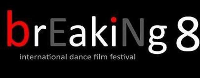 Opportunities: Oper Call, Videodance Festival (Theatre or City Park in Cagliari, Italy) Deadline – 30/11/2020