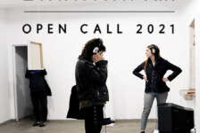 Opportunities: OPEN CALL 2021 | Annual Grant | Residency Program ZARATAN AIR (Zaratan – Arte Contemporânea, Lisbon, Portugal) Deadline – 15/11/2020