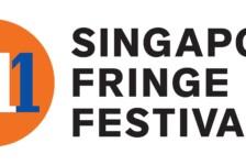 Opportunities: Artist call for M1 Singapore Fringe Festival 2022 (Singapore) Deadline – 5 March 2021