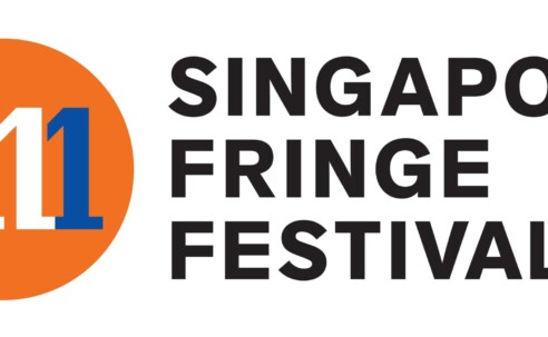 Opportunities: Artist call for M1 Singapore Fringe Festival 2022 (Singapore) Deadline – 5 March 2021