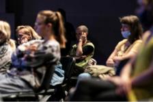 Opportunities: PARL – Performance Art Research Ljubljana (Ljubljana) Deadline – 15 April 2021