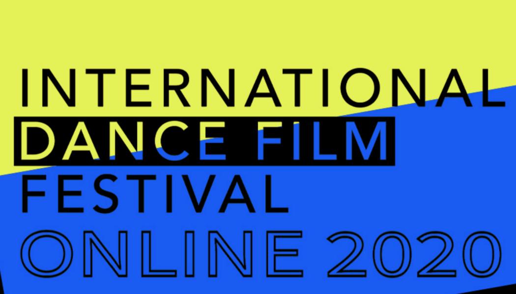 Opportunities: Call for entries DANCE AND MEDIA JAPAN International Dance Film Festival 2021 (Tokyo, Japan) Deadline – June 30, 2021