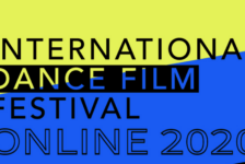 Opportunities: Call for entries DANCE AND MEDIA JAPAN International Dance Film Festival 2021 (Tokyo, Japan) Deadline – June 30, 2021