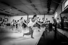 Opportunities: Join Budapest Dance Theatre's International Elite Training Programme (Budapest, Hungary) Deadline – 2021 July 31