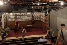 Opportunities – Open Call for Performance This Summer in NYC – The Wild Project (New York City) Rolling Deadline