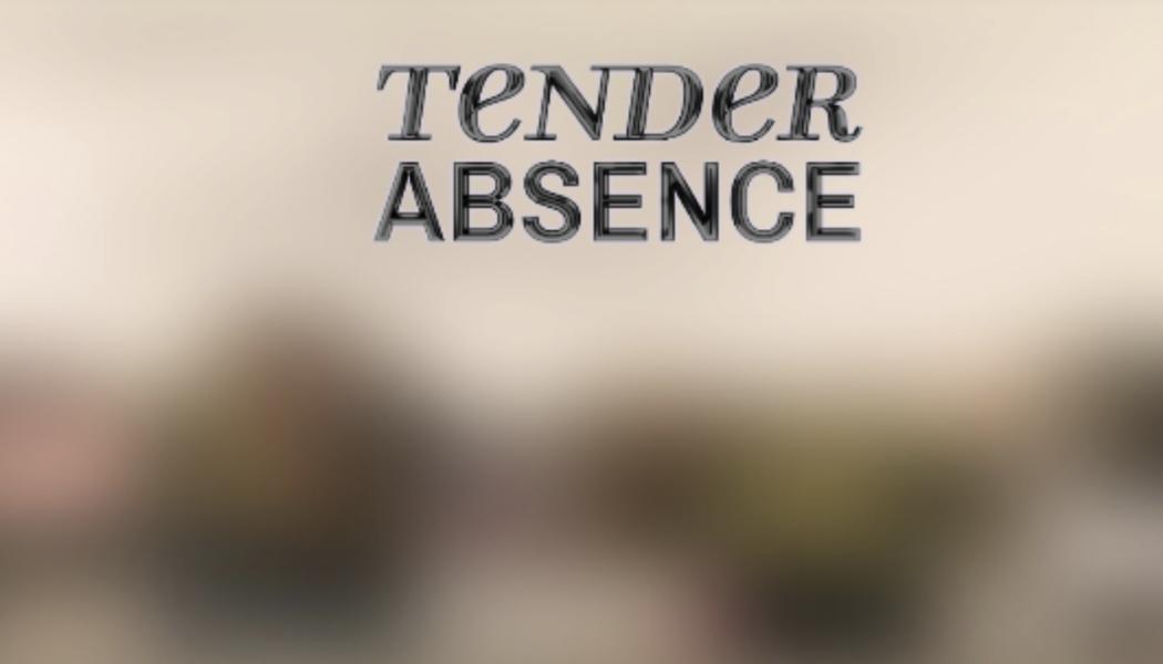 """Opportunities: OPEN CALL – TENDER ABSENCE International Festival """"lone I some"""" (online) Deadline – 2021-06-13"""