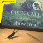 Opportunities: Open Call For The Programme show|real (online) Deadline – 2021-06-27