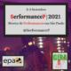 Opportunities: 5th Performance Showcase in Sao Paulo (Sao Paulo – Brasil City) Deadline – 8/30/2021