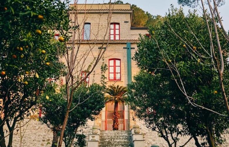 Opportunities: Performing Arts International Residency (Italy) Deadline – October 2021