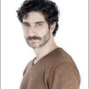 Noel Allain (Bushwick Star) – Episode 02.08 SLC Performance Lab