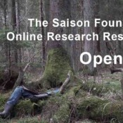The-Saison-Foundation-Online-Research-Residency-202122